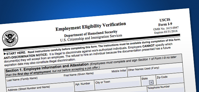 form i-9 update  Form I-7 Services – Stamp Of Certification Mobile Notary ...